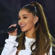 Ariana Grande's friends have strong doubts about her commitment | The State