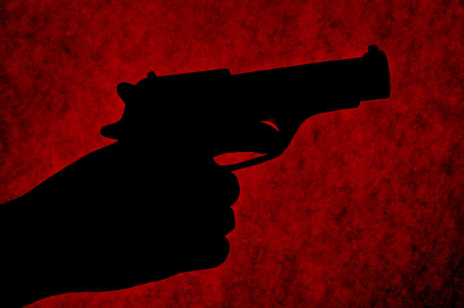 Army Captain staged Amshipura encounter for Rs 20 lakh: Police charge sheet