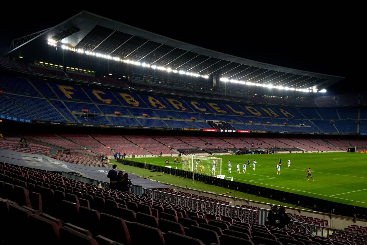 At risk of holding Barça presidential elections scheduled for January 24 | The State