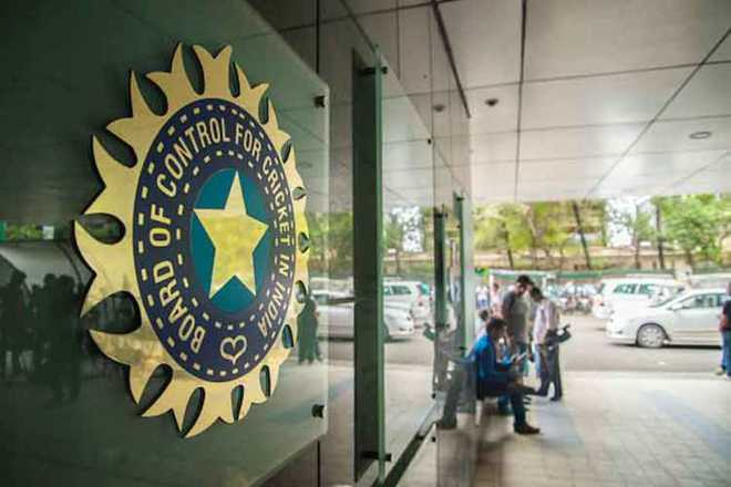 BCCI not to hold Ranji Trophy for first time in 87 years