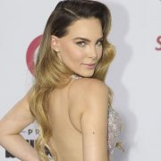 Belinda fans declare a world day for the singer   The State