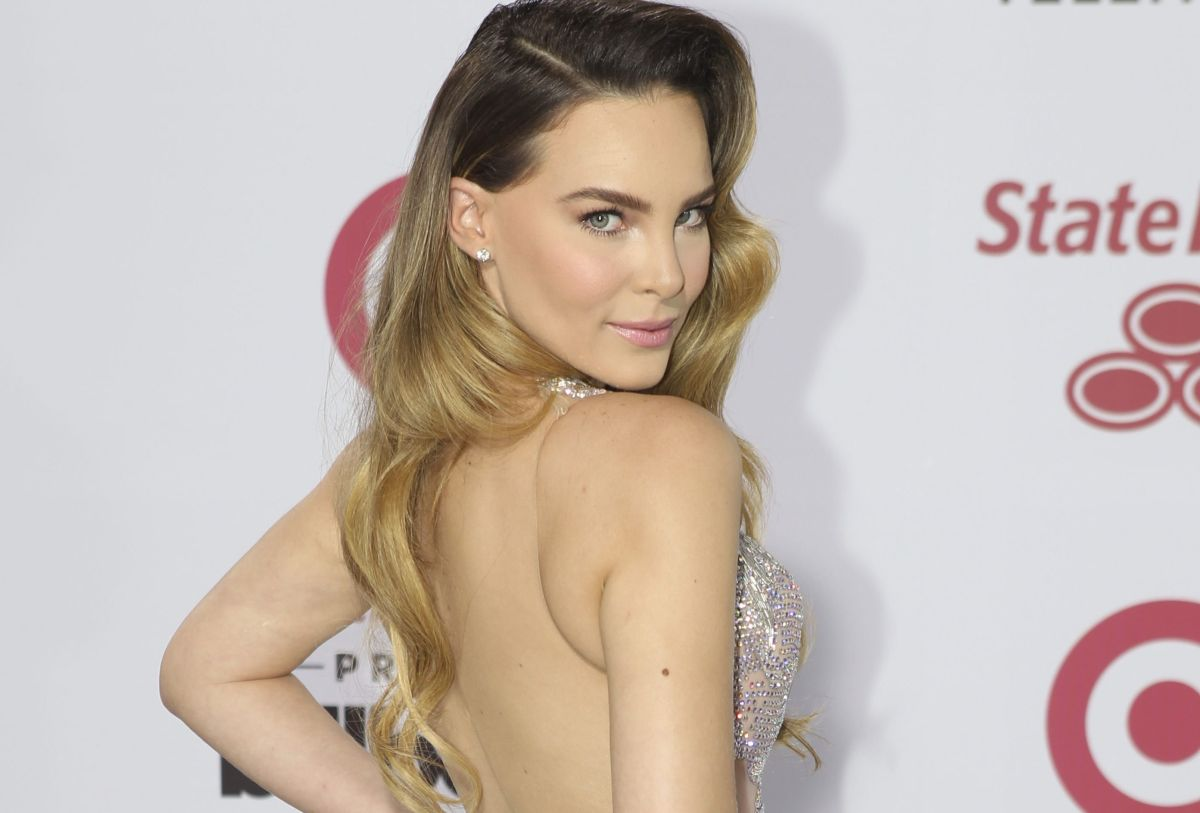 Belinda fans declare a world day for the singer | The State