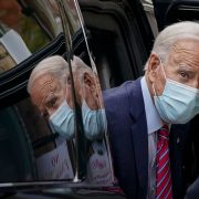 Biden will send immigration reform to Congress as soon as his government begins | The State