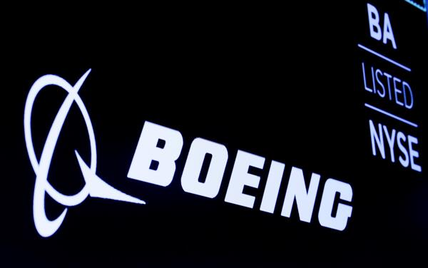Boeing gets US government nod to offer F-15EX jet to India: Official
