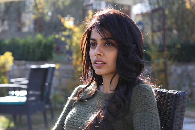 British actor Banita Sandhu refuses to be treated for mutant Covid strain at Kolkata govt hospital