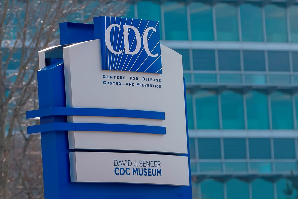 CDC Relaxes Vaccination Requirements Due to Shortage of Coronavirus Doses | The State