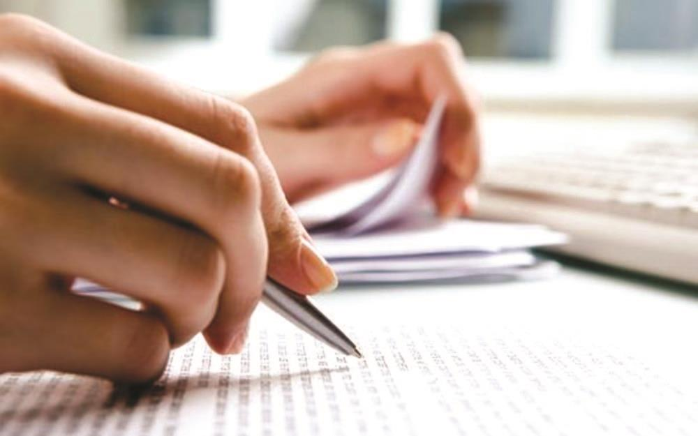 Classes X, XII regular exams to be held from May 4