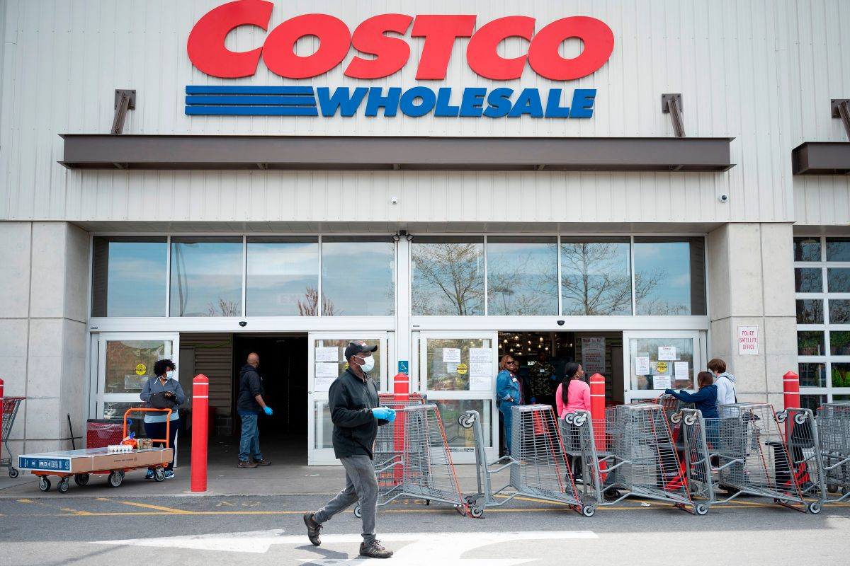 Costco Will Continue to Sell MyPillow Products While Other Stores Retire the Brand | The State