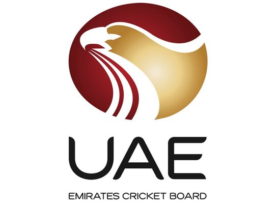 Cricket: ECB postpones Sunday's ODI between UAE and Ireland after positive COVID-19 test