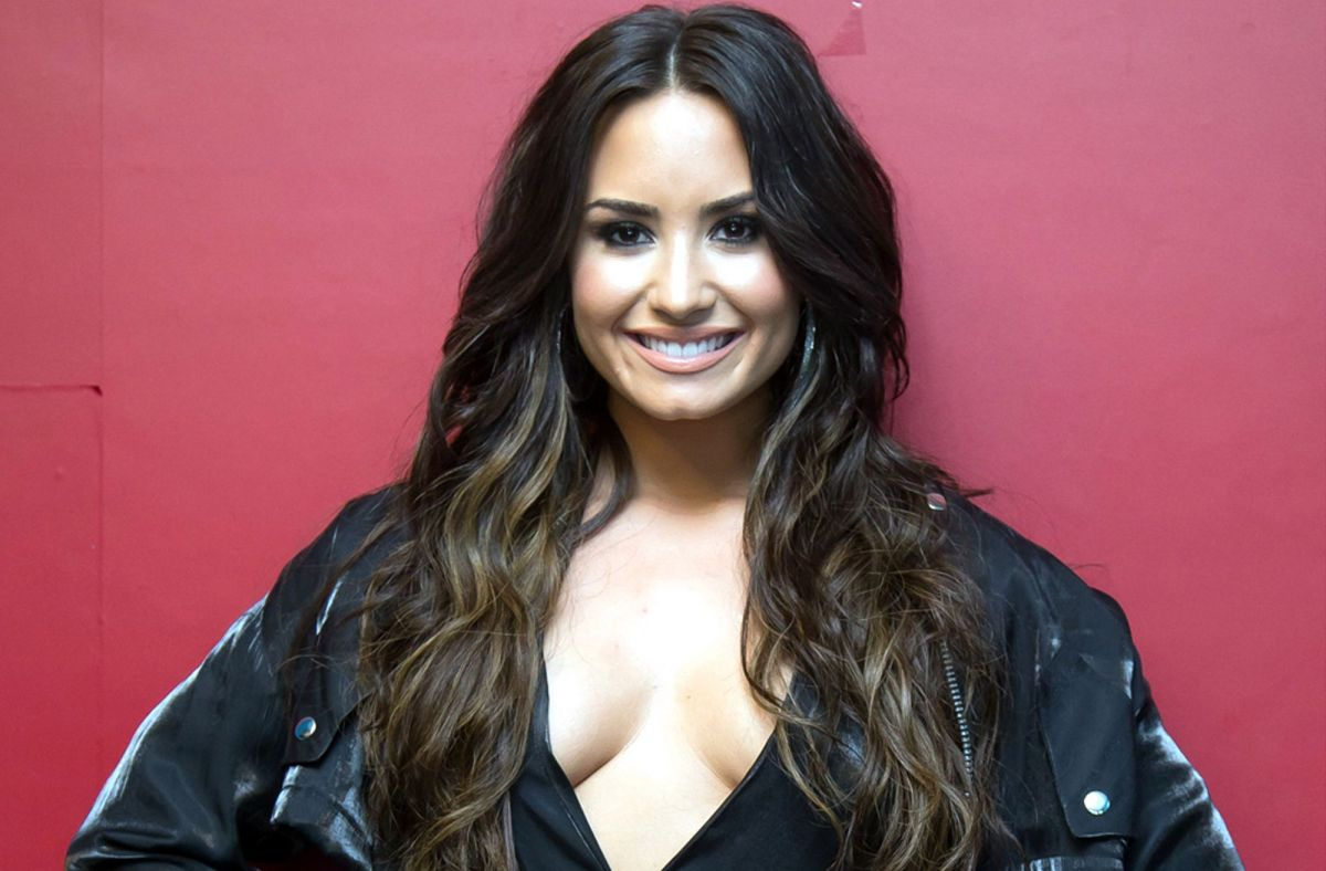 Demi Lovato will talk about her overdose in a new documentary | The State