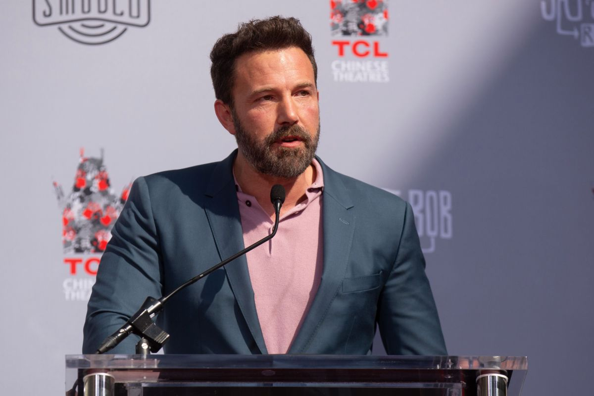 Did Ben Affleck and Ana de Armas end their romance after a year of dating? | The State