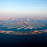 Dubai: Unique four-stage running challenge for women announced