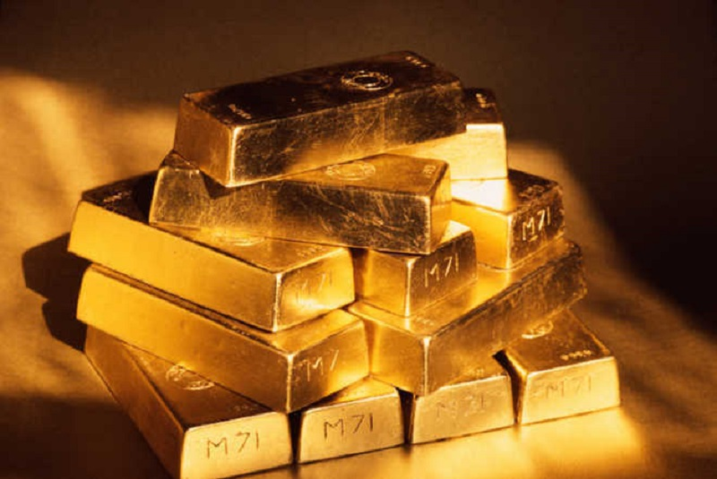 Enforcement Directorate tightens norms for selling gold in cash