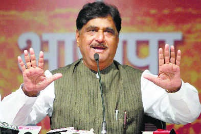Facing rape charges, Munde to continue as Maharashtra minister for now