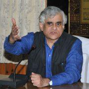 Farmers reclaiming the lost republic: P Sainath