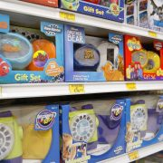 Fisher-Price Launches a Line of Vintage Toys Inspired by Eighties and Nineties Technology | The State