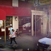 Hispanic Waitress Sues Legendary New York Restaurant Sardi's for Sexual Harassment   The State