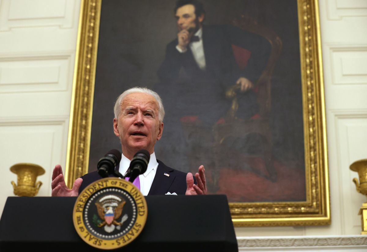How much money will Joe Biden make as president of the United States? | The State