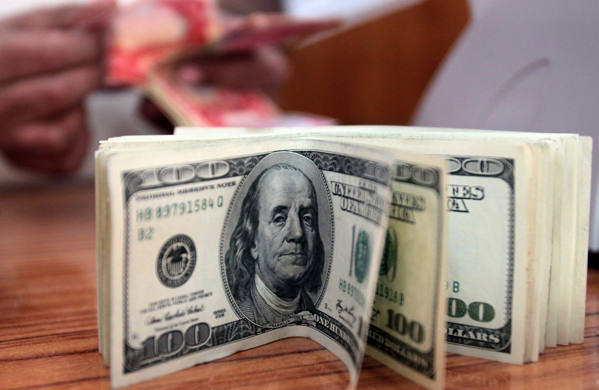 How to Double the Next $ 1,400 Stimulus Check | The State
