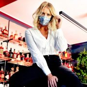 How to wear your mask correctly – So are you doing it right?