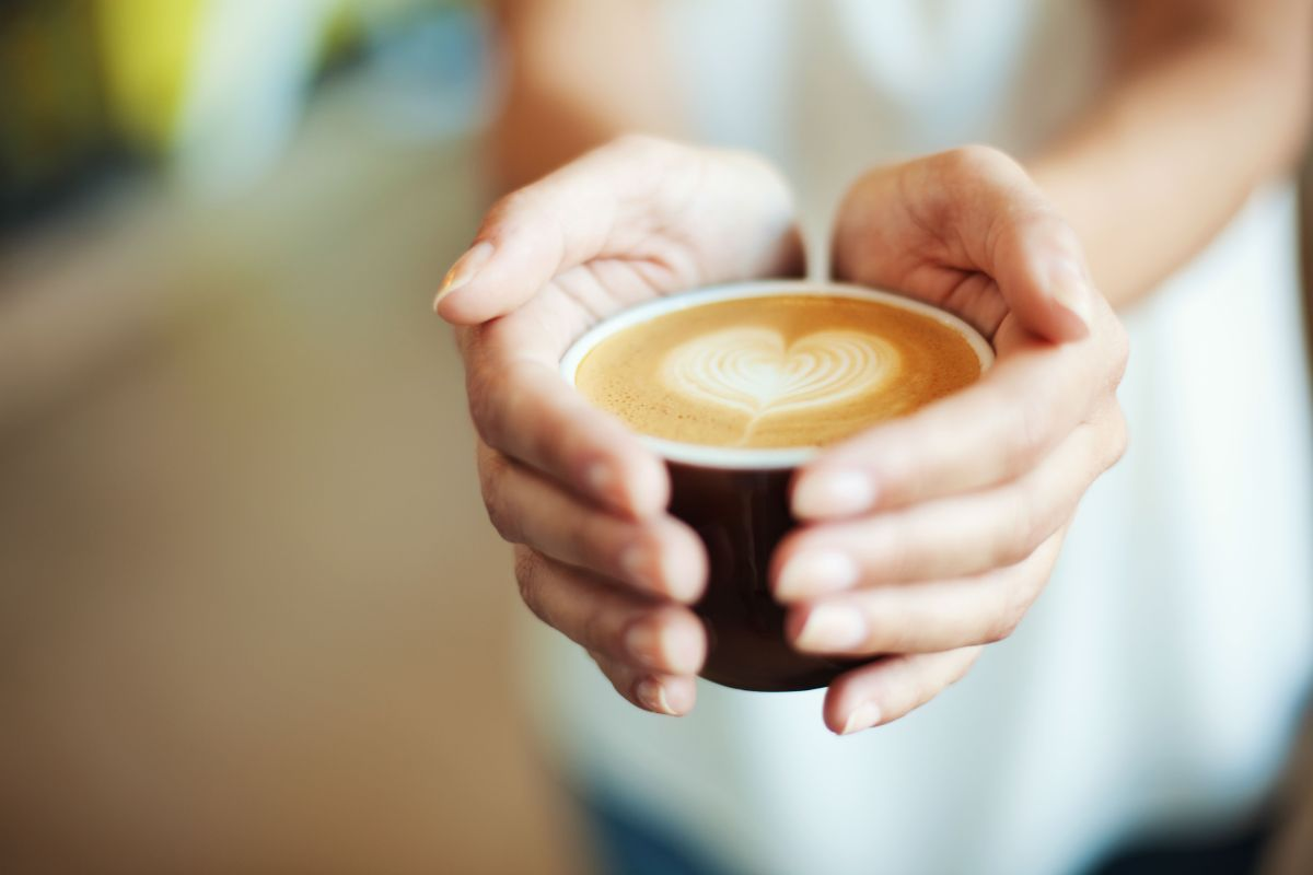 How you should prepare daily coffee to help prolong your life, according to science | The State