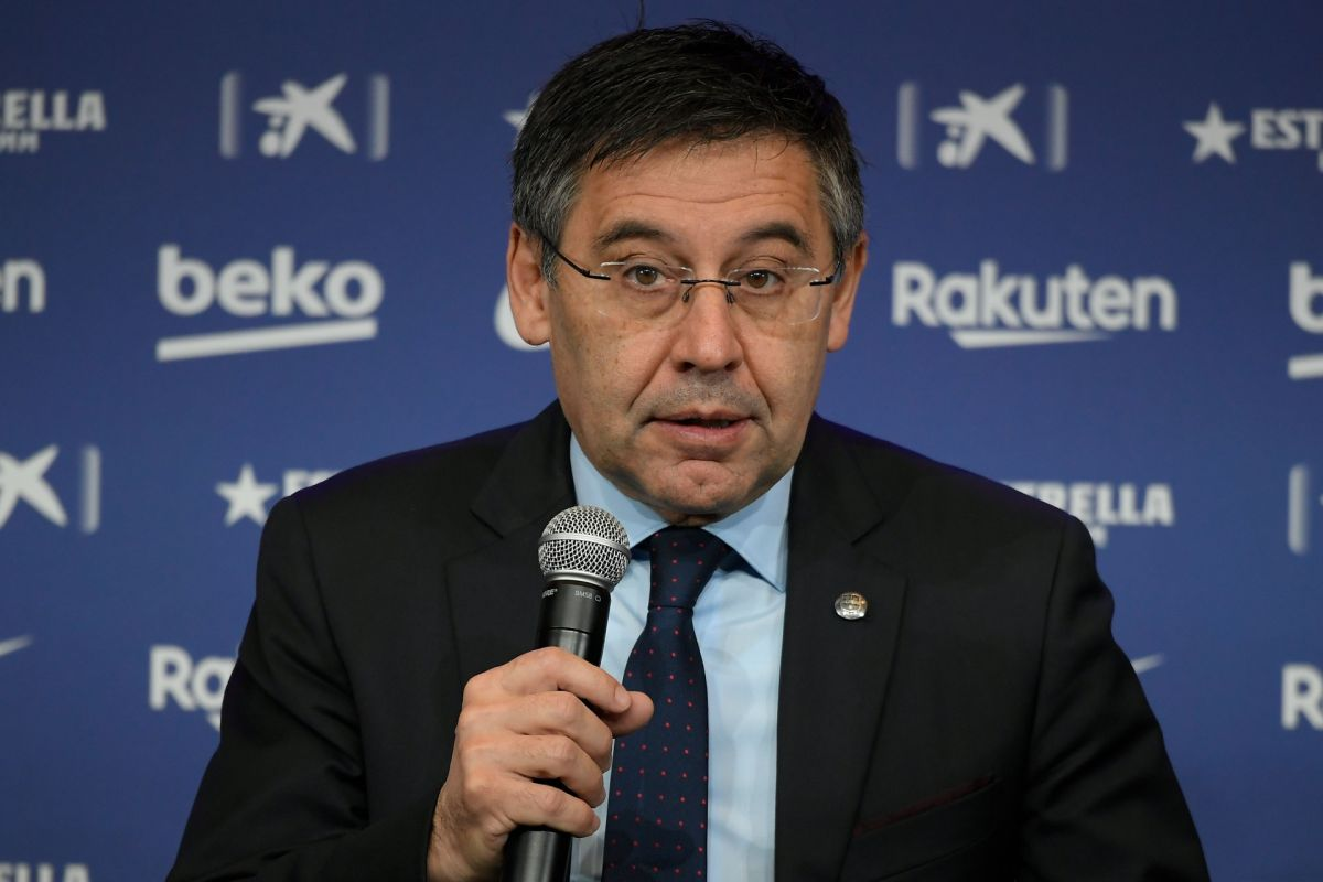 Indebted! Barcelona's signings increase the club's debt by more than 197 million euros | The State