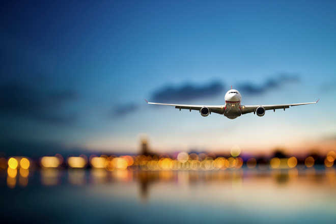 India-UK flights to resume from January 8, says Civil Aviation Minister