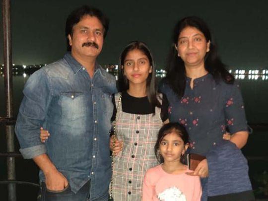 Indian living in Hyderabad wins $1 million in Dubai Duty Free draw