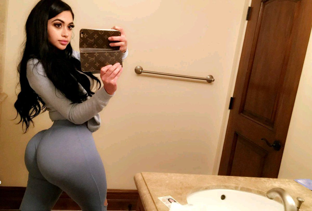 Jailyne Ojeda visited El Salvador and Honduras to bring help to those most in need, thus ending 2020 | The State