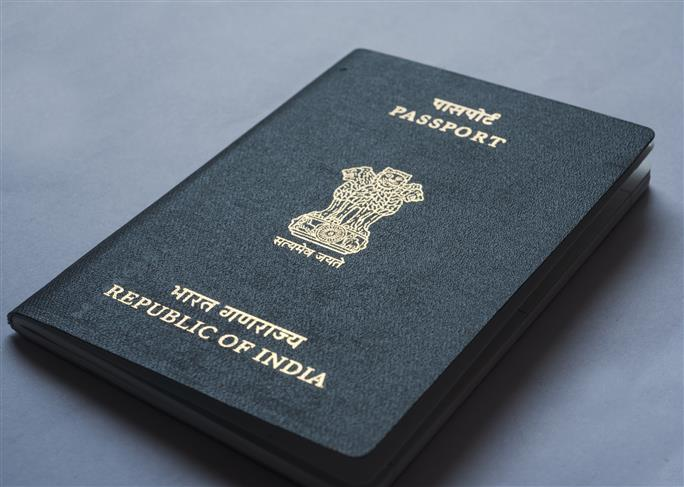 Japan has best passport, India ranks 85