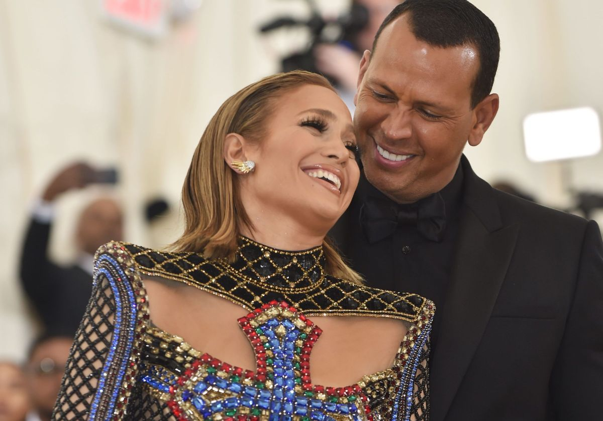 Jennifer Lopez's fiancé, Alex Rodriguez in trouble and can even go to prison | The State