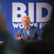 Joe Biden adds another Hispanic from California to his government cabinet | The State