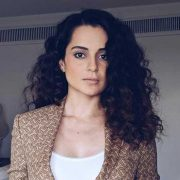 Kangana Ranaut says Twitter CEO 'bought by Chinese propaganda, Islamist nations' after Trump ban