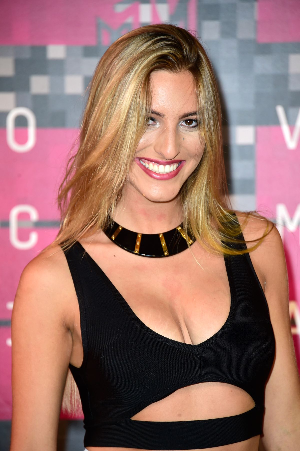 Lele Pons turns up the heat by wearing a sexy see-through swimsuit