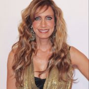 Lili Estefan was seen at full speed and downhill from her 'frozen' vacation | The State