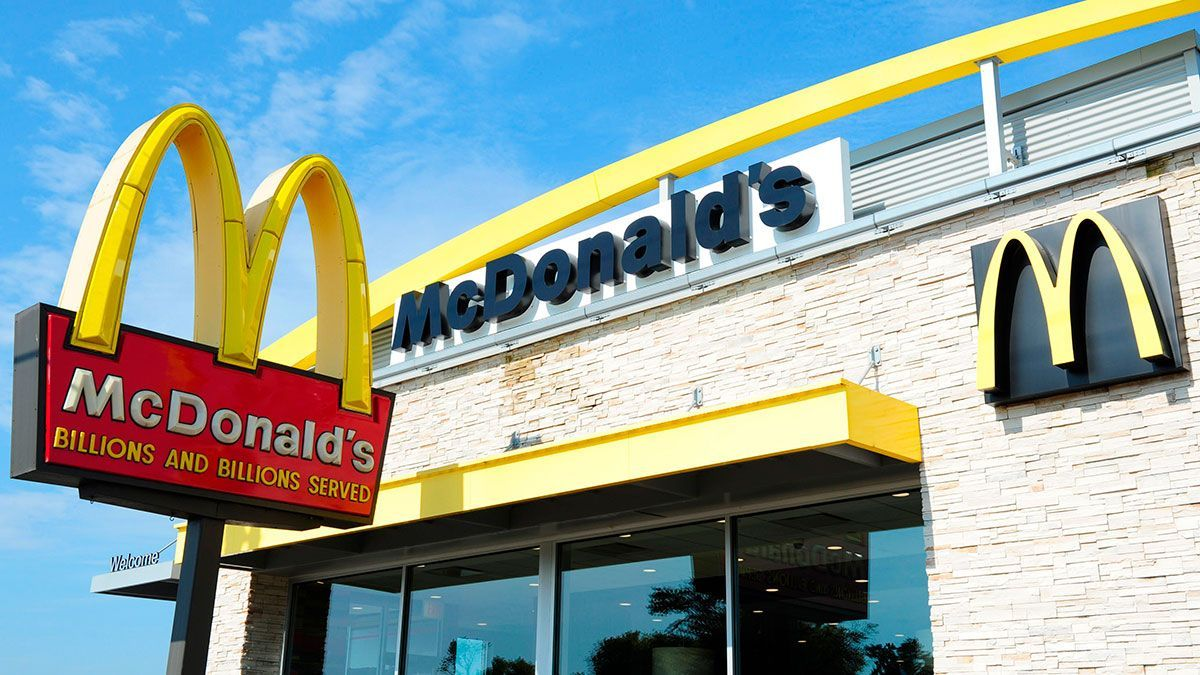 McDonald's plans to open 500 restaurants in the United States this year | The State