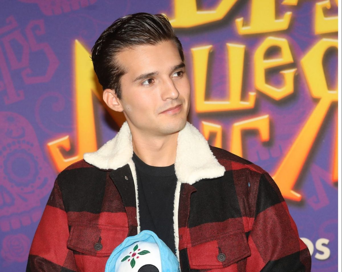 Mexican Disney actor accused of asking minors for intimate photos | The State