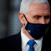Mike Pence challenges Trump and refuses to oppose Biden's certification of triumph   The State