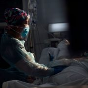 Mother of 6 Dies of Coronavirus 3 Days After Giving Birth | The State