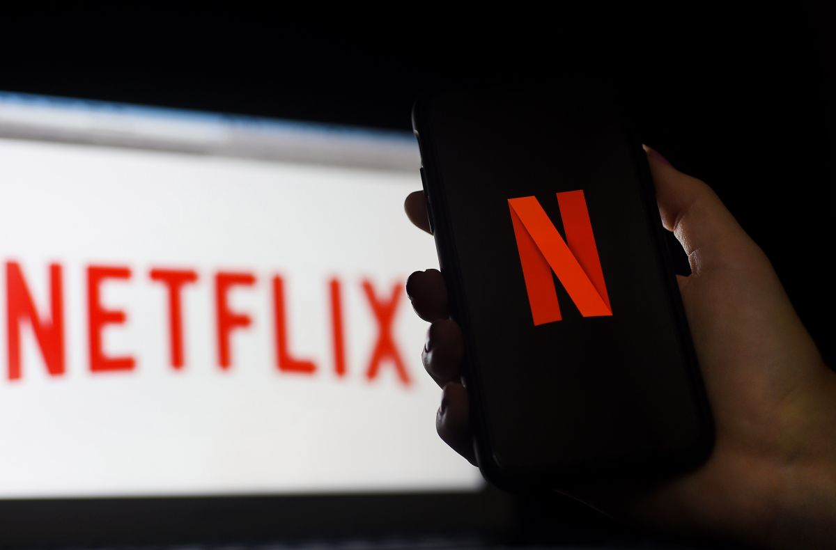 Netflix surpasses 200 million subscribers worldwide | The State