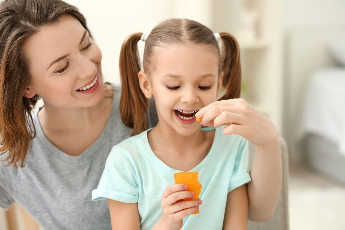 New Dietary Guidelines Launched by the US Government Include Babies and Young Children for the First Time: What Do They Recommend | The State