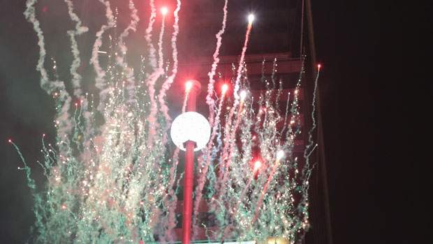 New Year's Eve 2021 NYC Ball Drop: How To Watch The Times Square Countdown