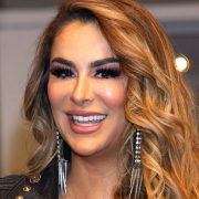 Ninel Conde unleashes rumors about becoming a mother again | The State
