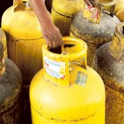 One dies, another critical in cooking gas cylinder blast in Sharjah