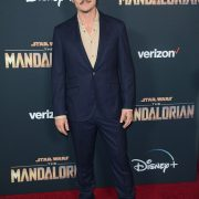 Pedro Pascal posts Ted Cruz's office number following deadly Capitol Hill attack