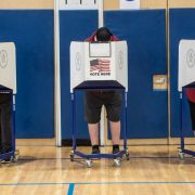 Political Landscape 2021: What Contests Will There Be in New York and Who Are the Candidates? | The State