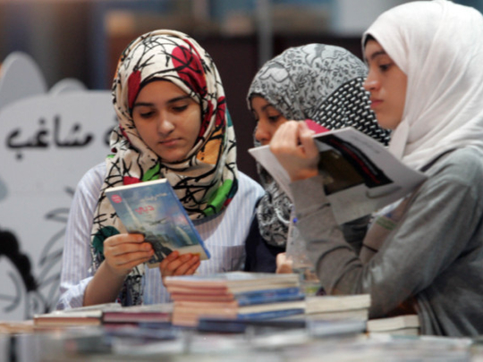 Registration opens for UAE's higher education institutions