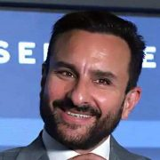 Saif Ali Khan says failure of his films was like 'mini death in the family', convinced him to stop chasing 'box office success'