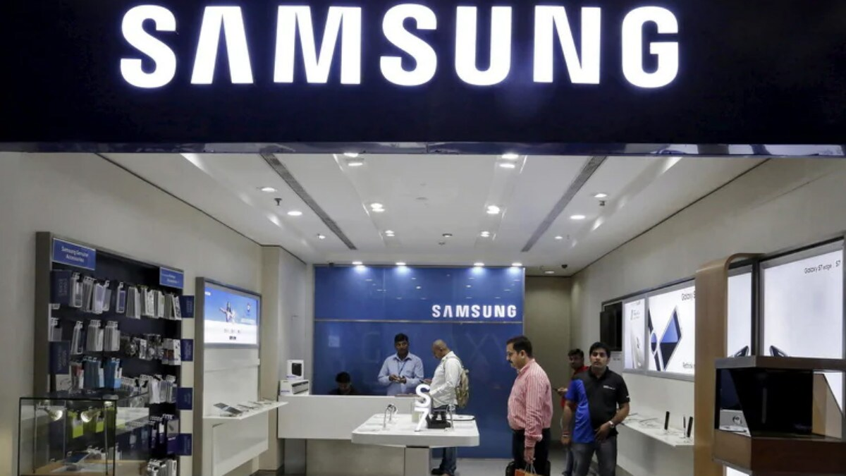 Samsung Galaxy M62 Tipped to Come With Exynos 9825 SoC