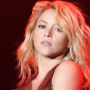 Shakira is accused of being 'Illuminati' on social media | The State